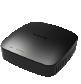 ADSL/VDSL/GEPON