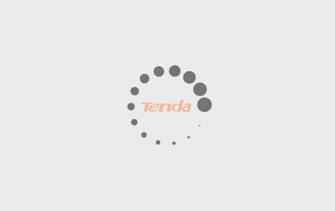 Tenda teamed up with Zubair Electronics in CONNECT